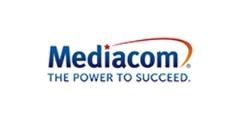 Broadband Specialist I (Entry-level w/ MEDIACOM)