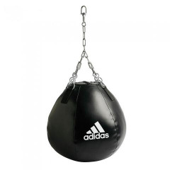 Top Adidas Punching Bag