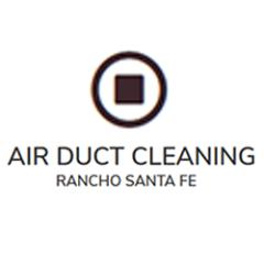 Air Duct Cleaning Rancho Santa Fe