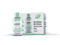 Nerv Shots - 6 Pack Just @ $29.90