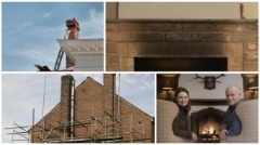 Safety First Chimney and Fireplace Restoration - Manhattan