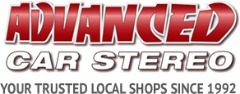 Advanced Car Stereo Sales & Installation Murrietta Temecula