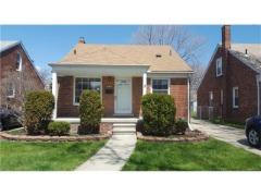 We Buy Probate Homes in Detroit & Waterford, Michigan