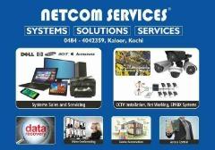 Computer Service in Kochi|Computer Service in Ernakulam