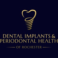 Dental Implants and Periodontal Health