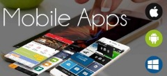 An experienced iPhone app development company India for business growth