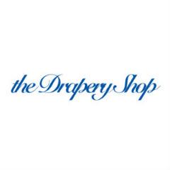 The Drapery Shop Inc