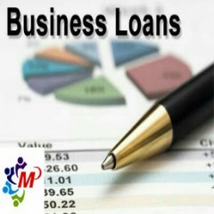 Business Loans based on your monthly average card sales for Bangalore SME`S