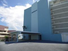 Oceanfront Condominium in Ormond Beach, FL For Sale