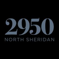 2950 N Sheridan Apartments