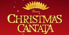 Gracias Christmas Cantata