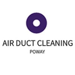 Air Duct Cleaning Poway