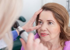 Best Eye Doctor in Westchester - Hudson Ophthalmology