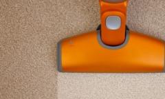Chula Vista Carpet Cleaning