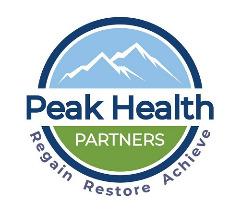 Peak Health Partners