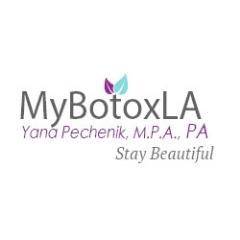 MyBotoxLA