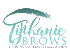 7 DAY MICROBLADING SERVICE - EXPERIENCED CERTIFIED REGISTERED