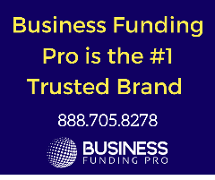 Direct Business Funding