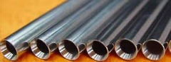 Boiler tubes manufacturers in india