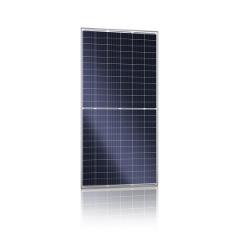 Pallet of 20 x 370 Watt Mono Solar Panels only $4900!