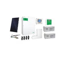 Off Grid Solar / Grid Tie Solar / Solar Pallets / 370W / 350W / 295W In Stock