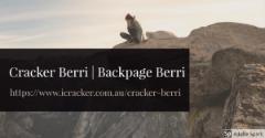 Cracker Berri | Backpage Berri