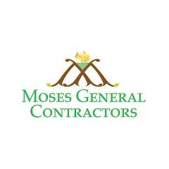 Moses General Contractors