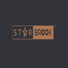 STARBROOK INCORPORATED