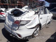 Used Parts for Hyundai SANTA FE - 2017 - 901.HY1417 - Stock# 8389RD