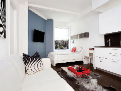 Buy Homes and Apartment i Brooklyn| Empreal Realty