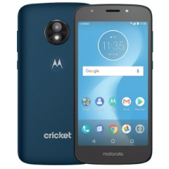 FREE MOTO E5 CRUISE or LG FORTUNE 2