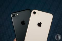 Love iPhones??
