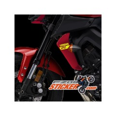 2017 MT09 Radiator Side Cover Stickers (70)