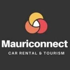 Car Hire Mauritius - Rent a car mauritius island - Best Car rental mauritius - Mauriconnect