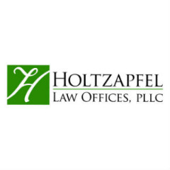 Holtzapfel Law Offices PLLC