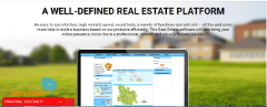 Property selling clone scripts - 99Acres clone, Magic brick clone script, Makaan clone script