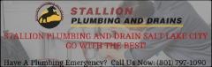 Salt Lake City Plumbing Contractors