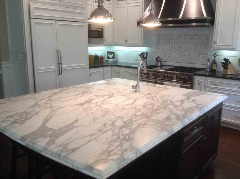 Countertops Knoxville | Granite Depot