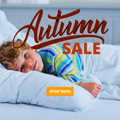 SPECIAL AUTUMN SALE AT BEDDING STOCK $200 Off on Luxe Mattresses