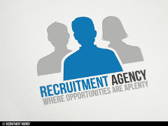 NY Recruitment Agency hiring 5 motivated workers