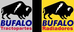 Bufalo Tractopartes