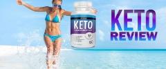 Keto Tone Reviews: Weight Loss Shark Tank