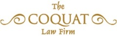 The Coquat Law Firm, P.C.