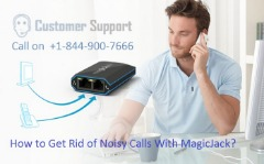 MagicJack Technical Support Service Number USA