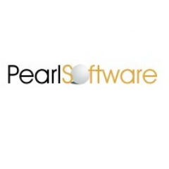 Pearl Software