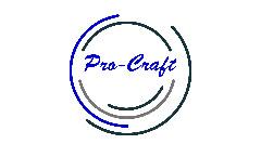 Pro-Craft General Contractors