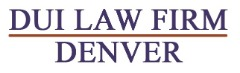 DUI Services, Drug Defense, Criminal Defense
