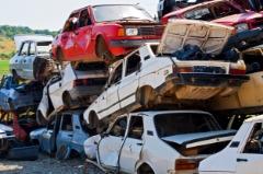 STL Auto Buyers