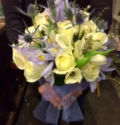 Looking For The Best Florist In Newport Beach | Bellagio Florist Etc
