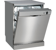 Dishwasher Protection Plan - Everythingbreaks.com